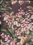 Beau Arts 2 Wallpaper BA220024 By Design iD For Colemans